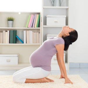 back pain in pregnancy, sacroiliac joint dysfunction, lower back pain, SIJ pain, SIJ dysfunction, pelvic pain, pubic symphysis dysfunction, PSD, pelvic pain, pregnancy pain